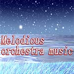 MELODIOUS MUSIC SERIES